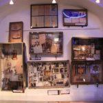 Ausstellung von Jörg Beier